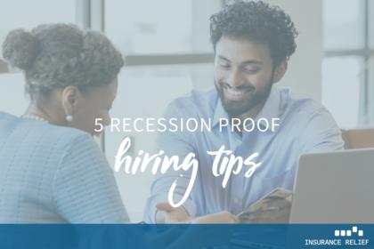 recession-proof hiring tips